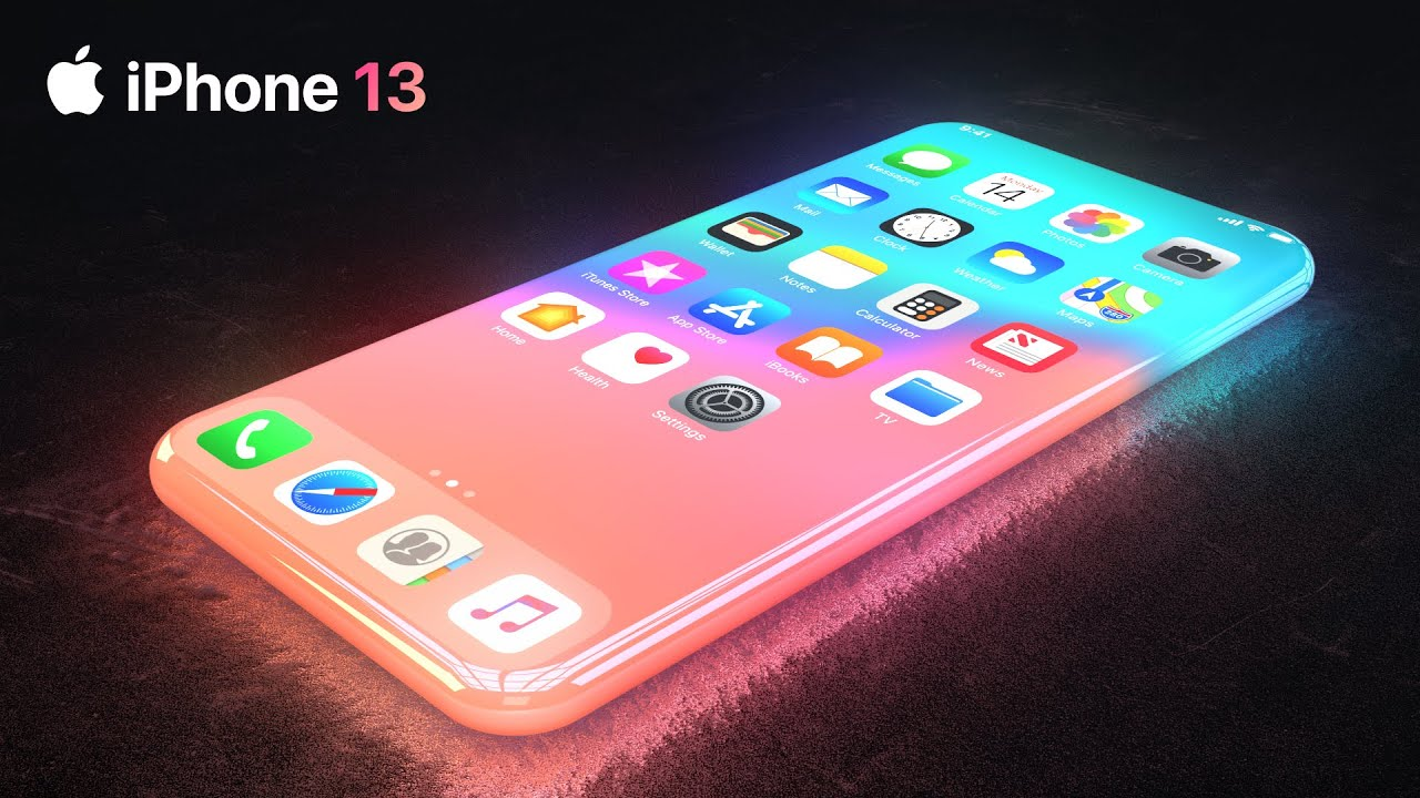 IPhone 13 Release Date In India: IPhone 13 Features ...